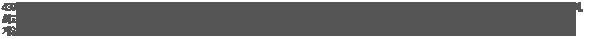 YJ네트워크는 신비영웅전, 선계, 유천기, 천행검 4개 게임을 서비스하고 있으며, 최고의 컨텐츠와 최상의 서비스 제공을 통해 고객님들과 행복을 나눕니다. 추가적으로 분기별 1개 게임이상을 서비스 제공을 드릴 예정이며, 다양한 종류의 게임을 최상의 서비스로 제공할 예정입니다.